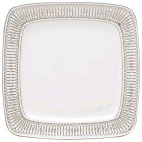 Lenox Paradigm Platinum 12