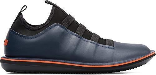 Camper Beetle K100459-003 Casual Shoes Men