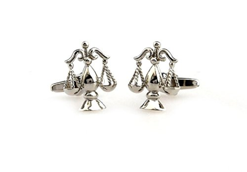 MRCUFF-Scales-of-Justice-Attorney-Lawyer-Judge-Cufflinks-with-a-Presentation-Gift-Box-Polishing-Cloth