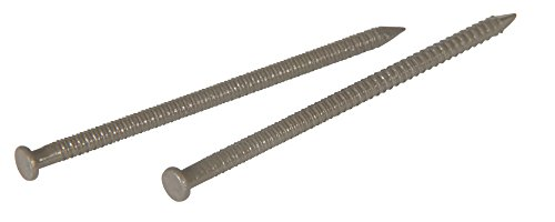 Hillman Fasteners 461669 Brown Panel Nails, 1-5/8