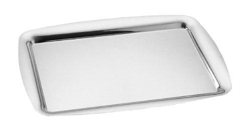 motta-stainless-steel-rectangular-tray-1575-by-1102-inch-orchid