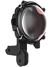 PolarPro SwitchBlade 7 Filter set - PolarPro SwitchBlade 7, Filter set, 3 pc(s)
