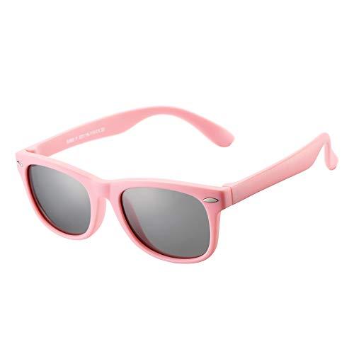AZORB Kids Polarized Sunglasses