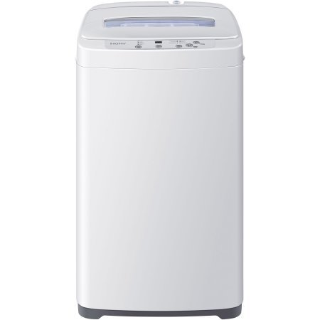 Frigidaire Fffw5100pw3 9 Cu Ft Classic White Stackable