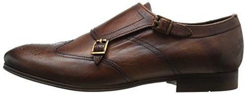 Hudson di Marrone Shoes Welch Buffalo H Man C5Sw8dqq