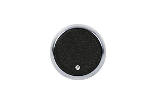 Gallo Acoustics Micro SE Loudspeaker Stainless Steel by Gallo Acoustics