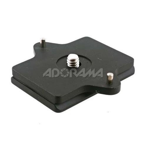Acratech 2150 Quick Release Plate for the Contax 645 AF and