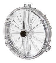 Vent-a-matic Rotary Ventilator 121mm Diameter Model 101 Simon Vent-a-matic