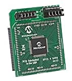 Microchip With Gps