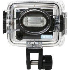 Fantasea 61154 Nano Flash Ultra-Compact Digital Slave Strobe