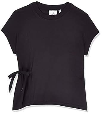 Cheap Monday Blouses for Women - Black , Size Medium