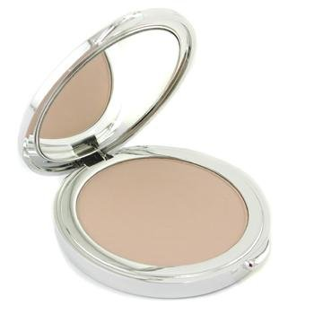 Exclusive By La Bella Donna Compressed Mineral Foundation - # Marta 10g/0.35oz