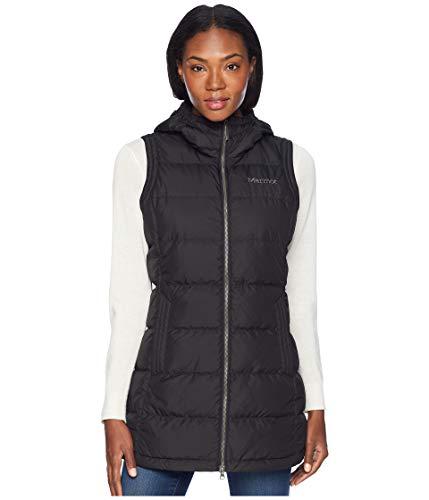 - Marmot Women's Origins Vest Black Small