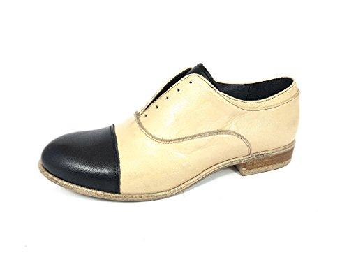 Follie Pour Ville Chaussures à de Divine Lacets Divine Femme Follie Tq6Bgg