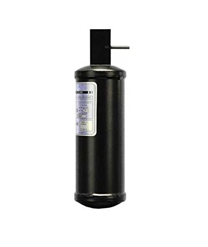 AirSource 7399 Drier (Receiver) by AirSource
