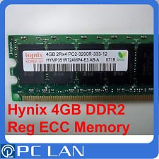 Vlp Server Memory (IBM 47J0167 IBM 16GB (1X16GB) 2RX4 PC3-12800R VLP MEMORY)
