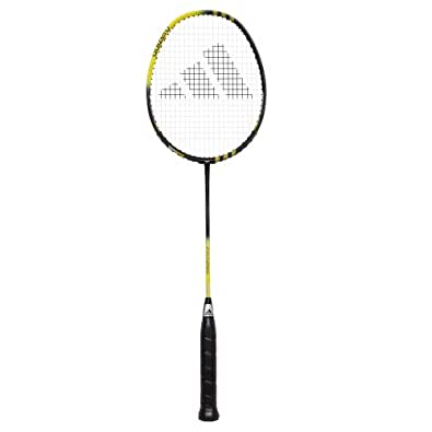 ADIDAS adizero Tour Badminton Racquet