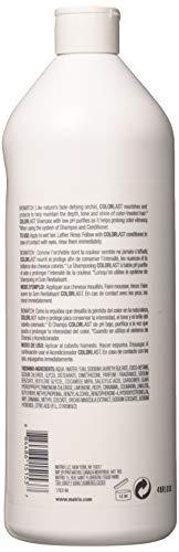 Matrix Biolage ColorLast Shampoo and Conditioner 33.8 Ounce Set by Biolage Matrix (Image #1)