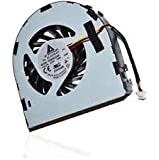 AKC Dell Inspiron N5040 N5050 Laptop Cpu Cooling Fan 0f5ghj