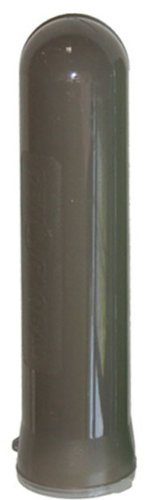 - Gen-X Global GXG 140 Round Paintball Pods (SMOKE) G-159