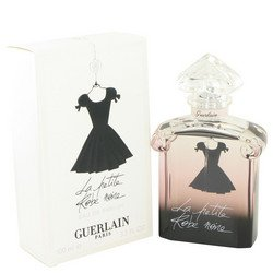 Guerlain La Petit Robe Noire By Guerlain For Women Eau De Toilette Spray 3.4 oz