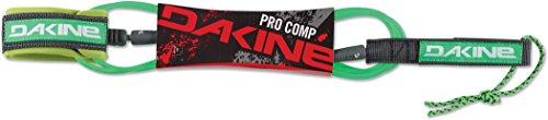 Dakine Kainui Pro Comp Leash