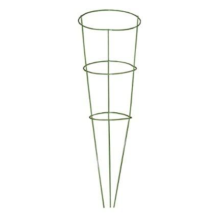 Amazon.com : Glamos Wire Products Tomato Cage 42 \