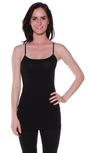 Active Basic Womens Casual Camisole product image