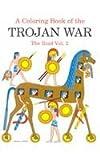 Trojan War, Harry Knill, 0883882140