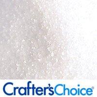 Pack of 1, 5 Lb. Dead Sea Salt Fine Grain Great for Bath Salts & Salt Scrubs