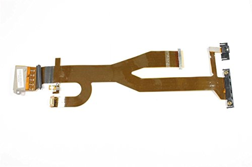 IBM ThinkPad T20 T21 T22 T23 Laptop LCD Screen Data Flex Cable 27L0639 (T23 Lcd)