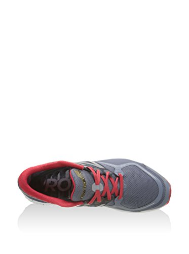 New Balance Sneaker M1980ROM Grigio/Corallo EU 46.5 Outlet Novedades Excelente Mejor Precio Barato Vendedor 3Hm8usSdg