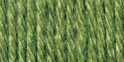 Patons Bulk Buy Silk Bamboo Yarn (6-Pack) Moss 244085-85236