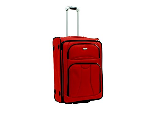 westjet-navigator-lightweight-luggage-exp-upright-pullman-26-orange