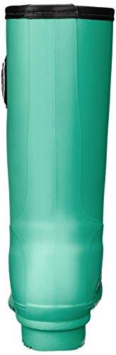 Kamik Womens Jenny Rain Boot Simply Green X5YFeA7snS