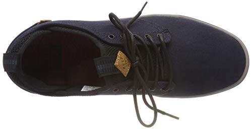 Discovery Blau Grey Navy Nag Sneaker Reef Herren w6nX5