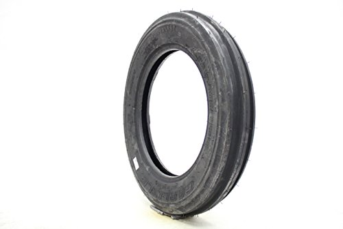 Rear Tractor Tires For Sale Only 3 Left At 75