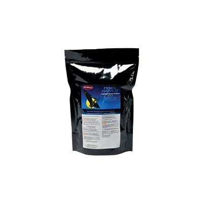 HydroOrganics HOF17305 Earth Juice Primal Harvest Germination Kit, 5-Pound