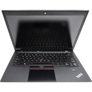 "Lenovo ThinkPad X1 Carbon 14"" IPS Full HD Ultrabook Laptop Computer, Intel Dual Core i7-6600U 2.6GHz CPU, 8GB RAM, 256GB SSD, USB 3.0, HDMI, 802.11ac WIFI, Bluetooth, Win 10P DG Win 7P"