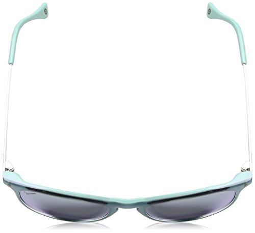 Gafas Eye 52 Sol de Adulto Unisex Vespa Verde wqR0n