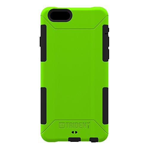 Trident Aegis Schutzhülle für iPhone 6–Grün