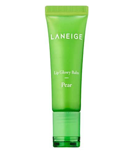 Laneige Lip Glowy Balm (10g) (Pear)