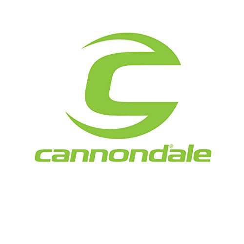 Cannondale 2017 Diagonal 20oz Water Bottle