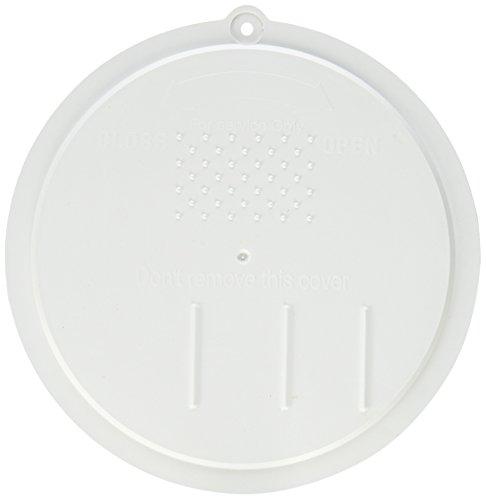 lg-3550w1a126d-cover-stirrer-fan
