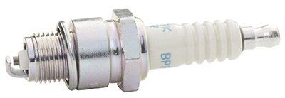Spark Plug BPR6ES - 3 Pack