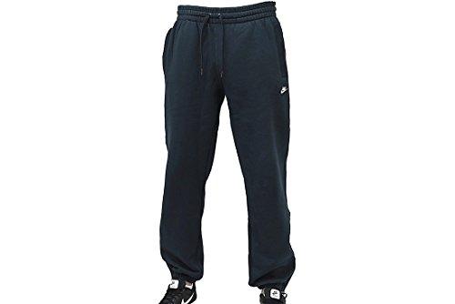 Pantalon Bleu Nike Pantalon Marine Marine Homme Homme Nike Bleu qBT7E