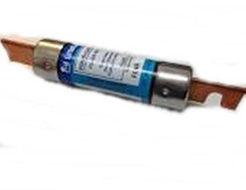 Littelfuse FLNR200, 200 Amp 250V Cartridge Fuse by Littelfuse