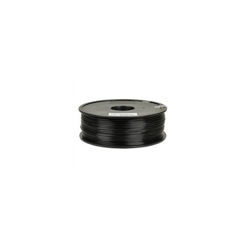 Inland 1 75mm Black Printer Filament product image
