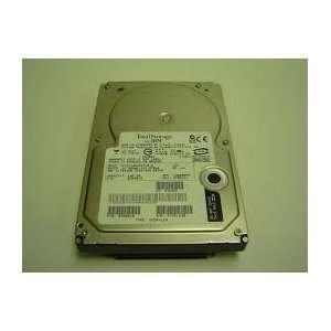 Ultra160 Hot Swap Hard Disk - IBM 08K0363 IBM 146.8GB 10K ULTRA160 SCSI HOT-SWAP HARD DRIVE ---