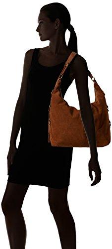 Brand Lucky Cedar Womens Jill Hobo SwFzdxqw1